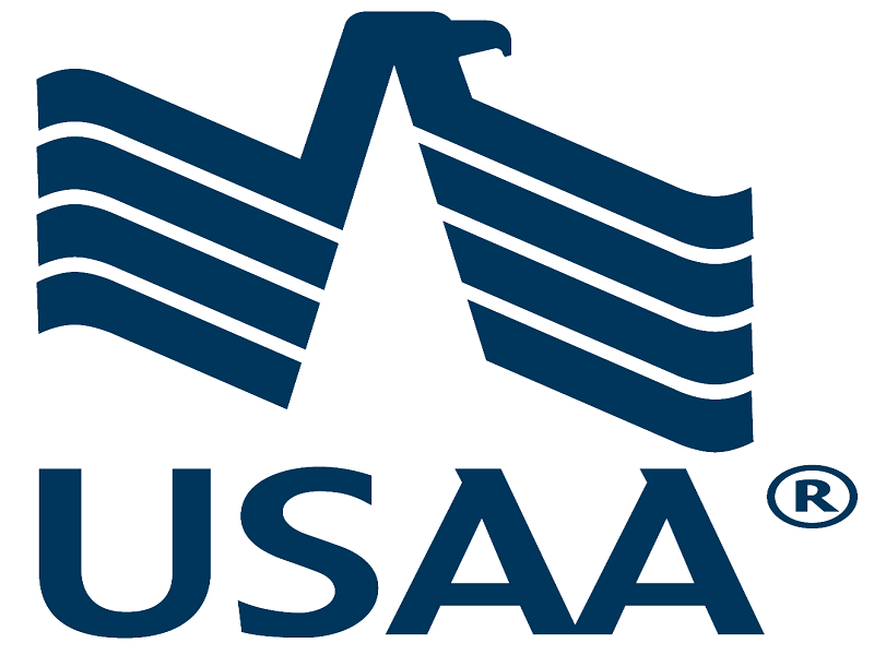 technology of usaa Voice recognition and customer analytics are among the technologies helping  usaa deepen online relationships.