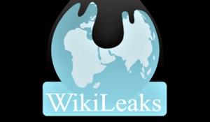 wikileaks-logo-2
