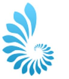BitPlutos_article_logo_Bitcoinist