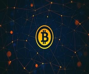Bitcoinist_Bitcoin Node
