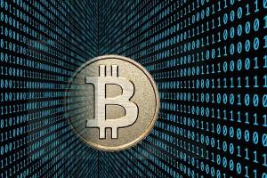Bitcoinist_Bitcoin Technology