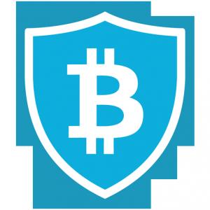 Bitcoinist_Bitgo Small