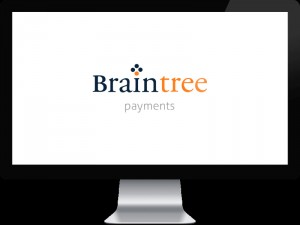 Braintree Expects $500b USD in Transactions, Bitcoin Volume Key?
