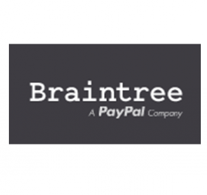 Bitcoinist_Braintree Paypal