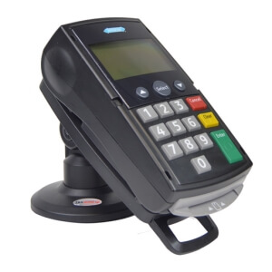 Bitcoinist_Contactless Payment Terminal
