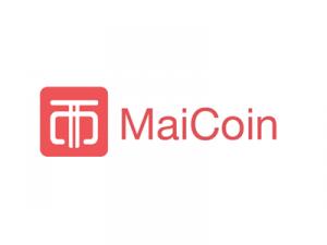 Bitcoinist_Paypal Maicoin