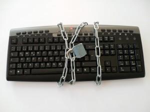 Roskomnadzor, threatened to shut down Wikipedia's Russian site