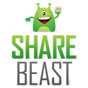 Bitcoinist_Sharebeast