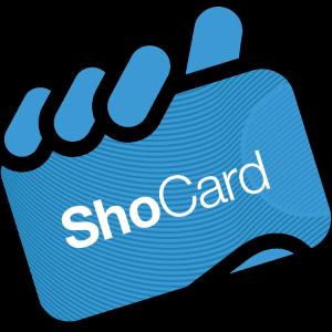 ShoCard-Logo-Primary-750-square