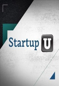 Bitcoinist_Startup U