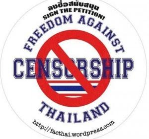 Bitcoinist_Thailand Censorship