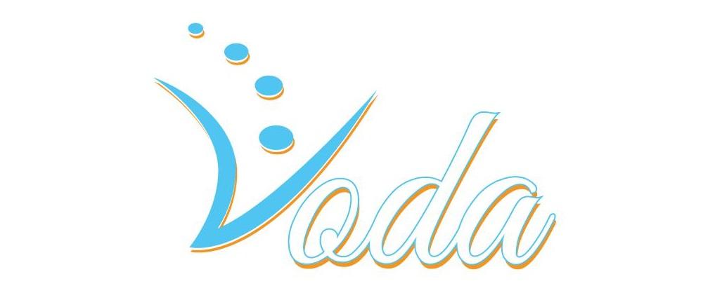 VodaNet