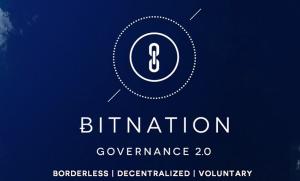 bitnation-logo