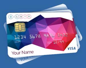 card-promo