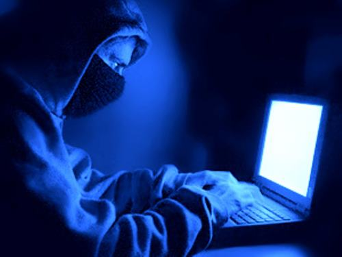 hackers use clipper malware to steal crypto