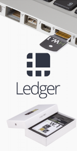 ledger_wallet