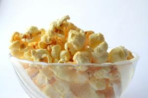 popcorn time, netflix, movies