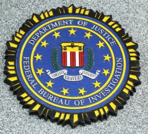 Bitcoinist_Department of Justice