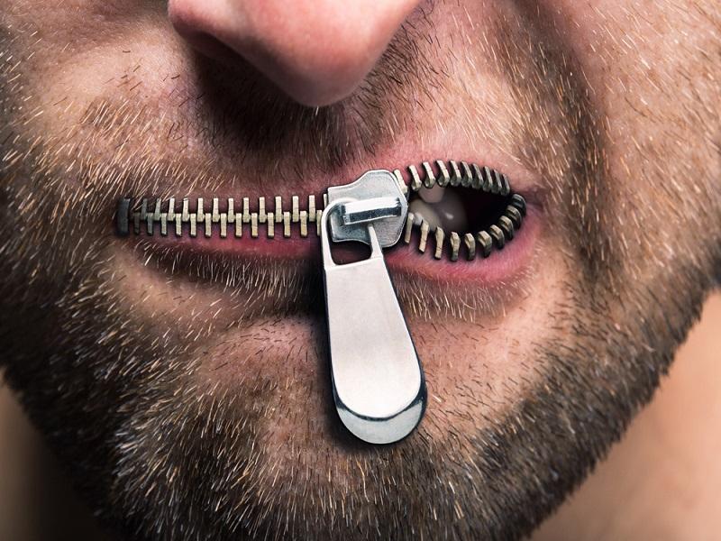 Bitcoinist_censorship