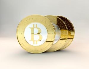 Bitcoinist_multiple Bitcoins