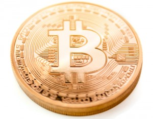 Bitcoinist_india_Bitcoin adoption