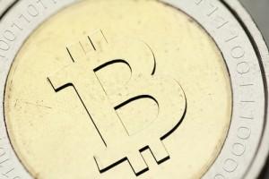 Bitcoinist_EMV Chip Credit Card Bitcoin