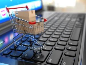 Bitcoinist_E-commerce