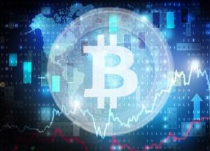Bitcoinist-decentralization