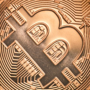 Bitcoinist_Braintree Bitcoin