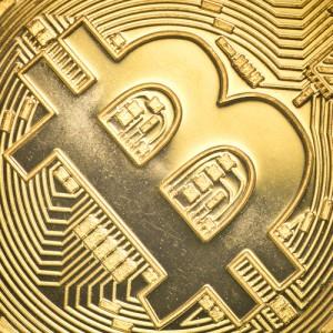 Bitcoinist_Bitcoin Behavioral Economics