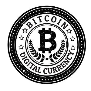 Bitcoinist_Worldline_Bitcoin
