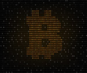 Bitcoinist_Discontent Bitcoin