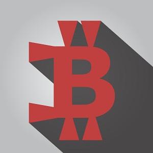 Bitcoinist_ PornhubInternet restriction bitcoin