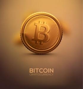 Bitcoinist_advertising_bitcoin tips