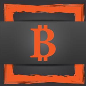 Bitcoinist_Reinvent.Money Bitcoin