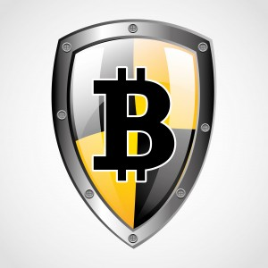 Bitcoinist_Bitcoin Innovation