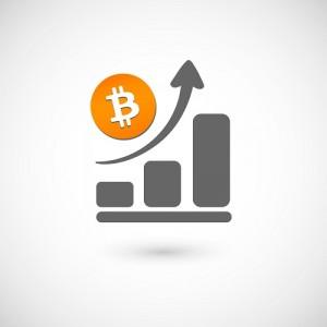 Bitcoinist_Bitcoin usage Up
