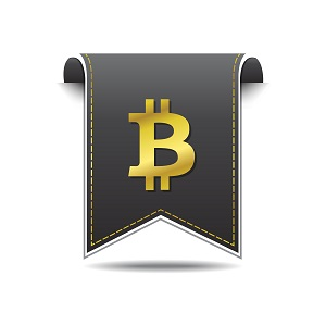 Bitcoinist_Thailand Bitcoin