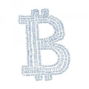 Bitcoinist_blockchain-based open ledger
