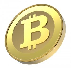 Bitcoinist_Bitcoin_RSA