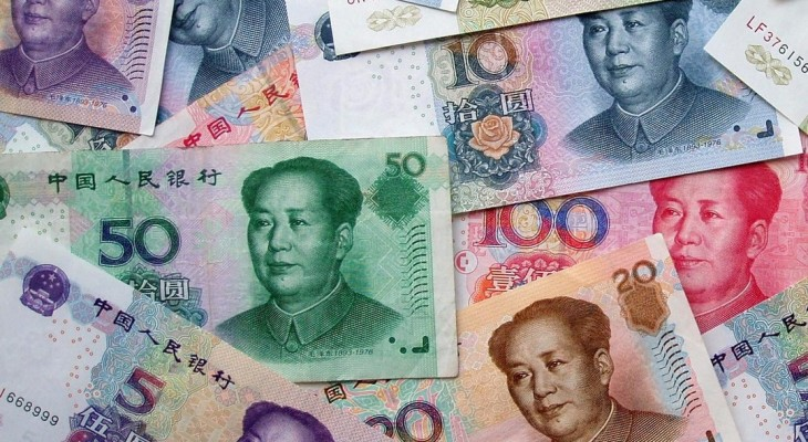 2277133-china-currency-rmb-notes-730x400