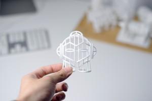 3D-Hubs-Marvin-HD