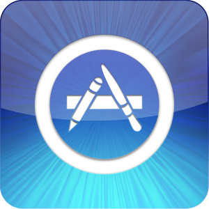 Bitcoinist_Apple App Store