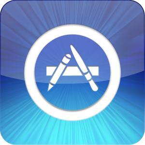 Bitcoinist_Apple App Store