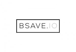 BSAVE