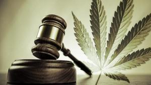 Banks-and-the-Marijuana-Industry