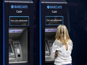 Bitcoinist_Barclays ATM Outage
