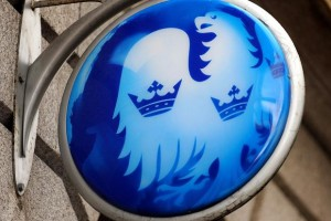 Bitcoinist_Barclays Logo