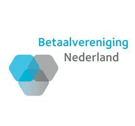 Bitcoinist_Betaalvereniging Nederland