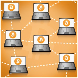 Bitcoinist_Bitcoin Peer-to-peer